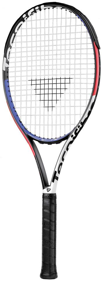 テクニファイバー(Tecnifibre)テニスラケット T-FIGHT XTC 280 BRFT06