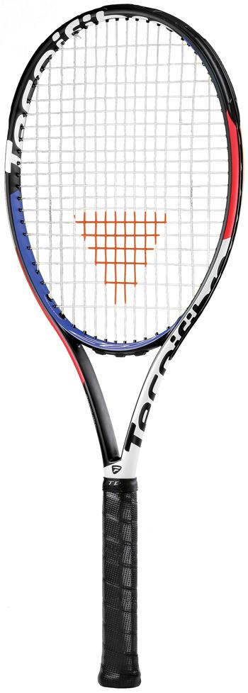 テクニファイバー(Tecnifibre)テニスラケット T-FIGHT XTC 265 BRFT07