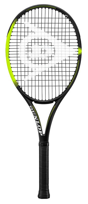 テニスラケット ダンロップ(DUNLOP)エスエックス300エルエス(SX300LS)DS22002