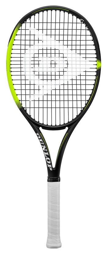 テニスラケット ダンロップ(DUNLOP)エスエックス300ライト(SX300LITE)DS22003