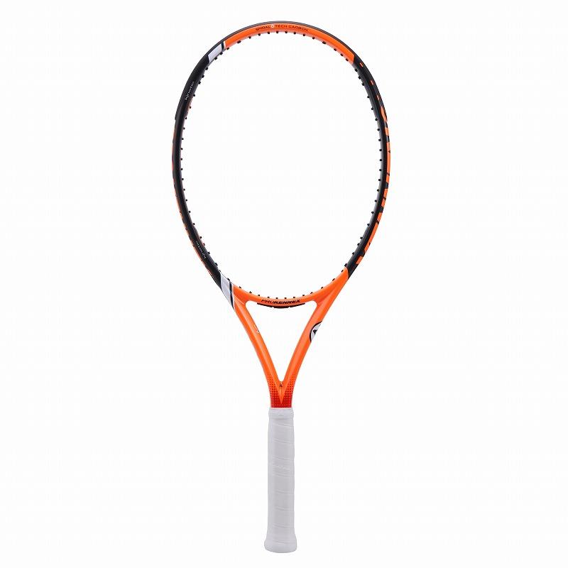 2021年モデル 究極の振動吸収ラケット 5方向のメタルサンドが肘や腕への負担を軽減 低価格化 PROKENNEX 正規逆輸入品 プロケネックス テニスラケット ver.21 Q+20 Ki Kinetic CO-15141