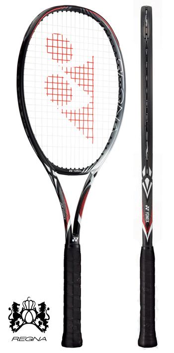 【SALE★在庫限り】テニスラケット ヨネックス(YONEX) レグナ(REGNA) ※スマートテニスセンサー対応