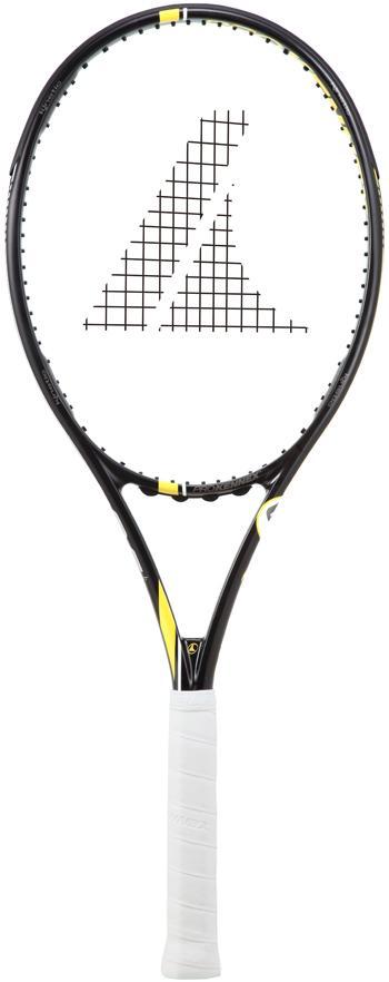 [新発売] PROKENNEX(プロケネックス) テニスラケット Ki Q+5 Light Ver.19 (ケーアイキュープラスファイブライト Ver.19)CO-14687