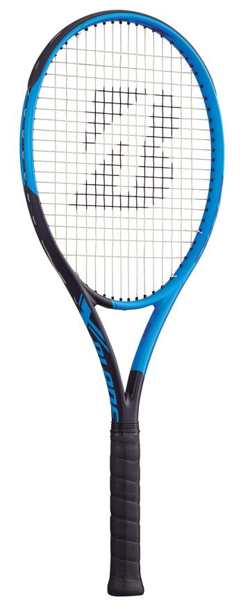 【発売開始】ブリヂストン(BRIDGESTONE) テニスラケット エックスブレード アールゼット(X-BLADE RZ)300 BRARZ1