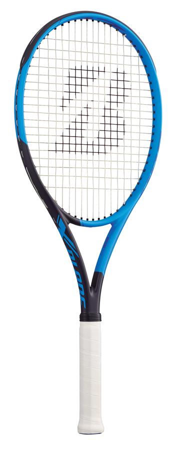 【発売開始】ブリヂストン(BRIDGESTONE) テニスラケット エックスブレード アールゼット(X-BLADE RZ)290 BRARZ2