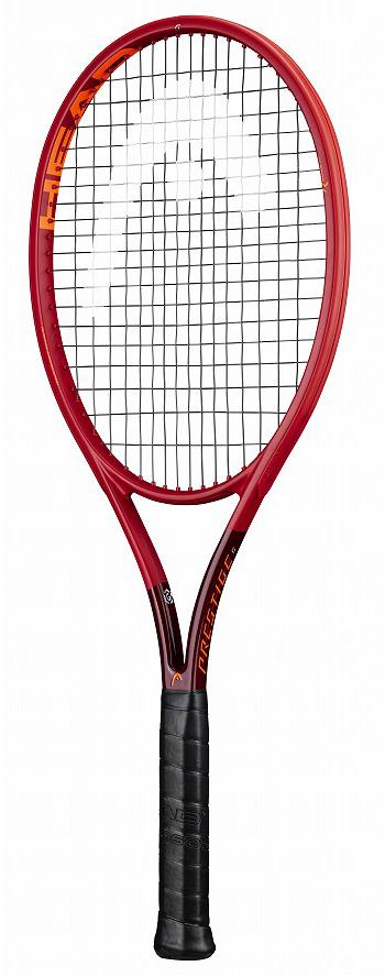Graphene 360+を搭載 発売開始 日本製 テニスラケット ヘッド HEAD グラフィン360+ 360+ PRESTIGE プレステージ 234440 激安通販販売 エス S