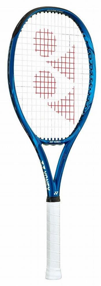 ヨネックス(YONEX)テニスラケット イーゾーン100SL(EZONE 100SL) 06EZ100S