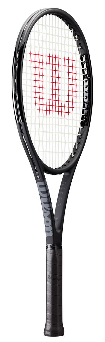 2020Newカラー! 【発売開始!】テニスラケット ウイルソン(Wilson)プロスタッフ 97L(PRO STAFF 97L)WRT38311S+