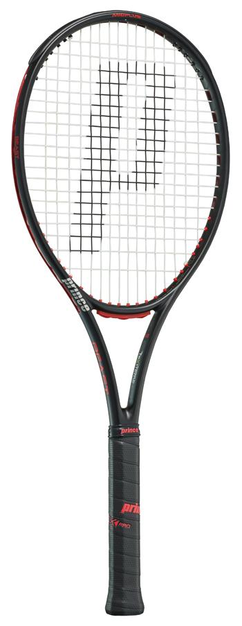 【予約品】Prince(プリンス)テニスラケット BEAST o3 98(ビースト オースリー98)7TJ105