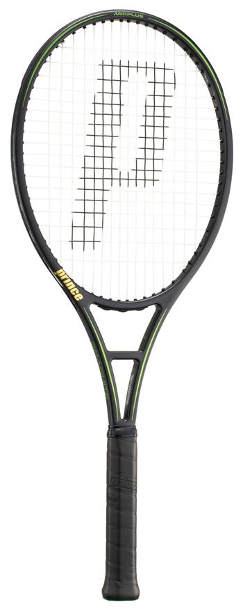 【予約品】Prince(プリンス)テニスラケット PHANTOM GRAPHITE 100(ファントム グラファイト100)7TJ108