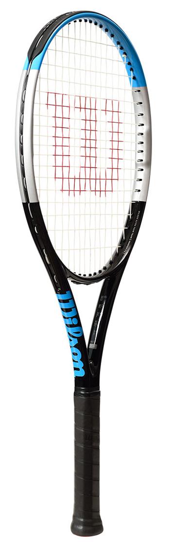 テニスラケット ウイルソン(Wilson) ウルトラツアーチーム (ULTRA TOUR TEAM)WR038611S+