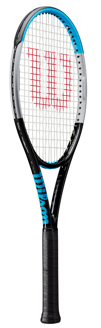 【2020年モデル】テニスラケット ウイルソン(Wilson) ウルトラツアー 95CV V3.0(ULTRA TOUR 95CV V3.0)WR036811S+