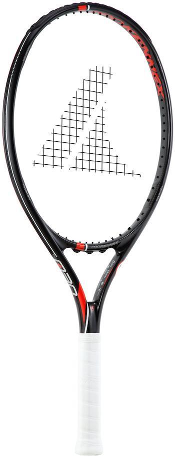 PROKENNEX(プロケネックス) テニスラケット Ki Q+ 30 Ver.20 (ケーアイキュープラスサーティー Ver.20) CO-14613