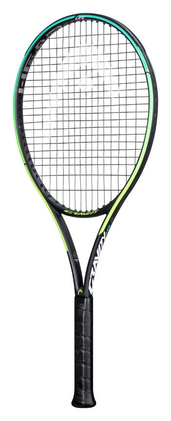 <title>2021年モデル 予約品 ヘッド HEAD 爆買いセール テニスラケット グラフィン 360+ グラビティ2021ライト GRAPHENE GRAVITY 2021 LITE 233851</title>