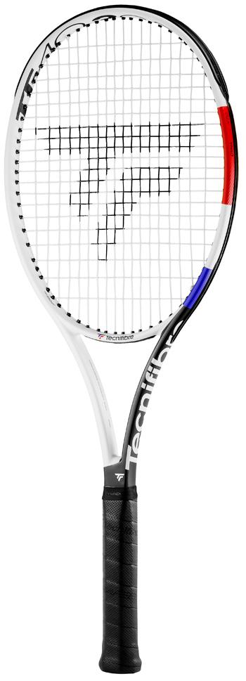 テクニファイバー(Tecnifibre)テニスラケット TF40 305 BR4002