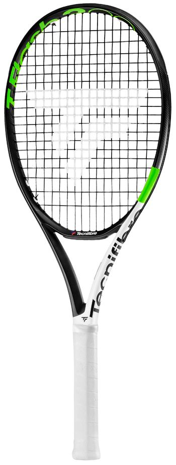 テクニファイバー(Tecnifibre)テニスラケット T.Flash CES 300 BRFS05