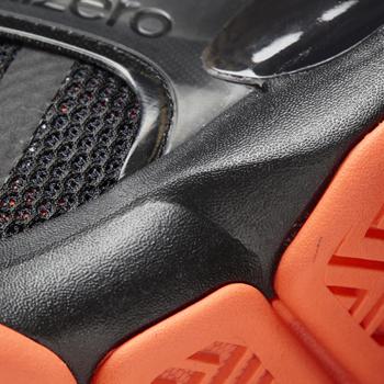 Adidas (adidas) tennis shoes-adizero over Sonic B33472