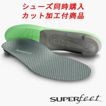 【格安SALEスタート】 【シューズ同時購入・カット加工付商品】スーパーフィート(SUPER feet)ゴー feet)ゴー (GO)プレミアムペインリリーフ, ますほん:bbd8f7a9 --- supercanaltv.zonalivresh.dominiotemporario.com