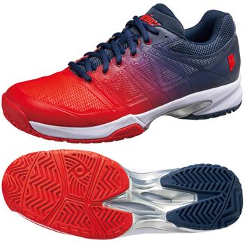 676a18352807 Prince (PRINCE) tennis shoes tour pro light AC (TOUR PRO LITE AC) DPSLA3R