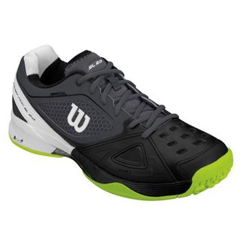 【お取り寄せ】 RUSH PRO WRS323610U SL RUSH 2.0 AC Ebony PRO/BK/LIME PUNCH. WRS323610U, 【健脚自慢】足と靴の悩みを解決:d4c0ebd4 --- konecti.dominiotemporario.com