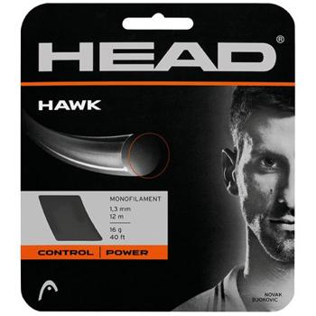 【ヘッドラケット同時購入者限定サービス価格ガット】ヘッド(HEAD) ストリング Reflex MLT(リフレックス・マルチ) 1.30mm 281304