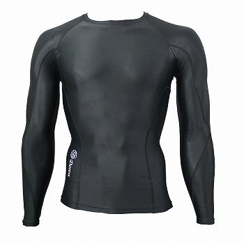 一流の品質 ドロン(Doron)ソフトシリーズ メンズ メンズ D1970 ロングスリーブシャツ D1970, カワイスポーツ:f18bf9a4 --- claudiocuoco.com.br