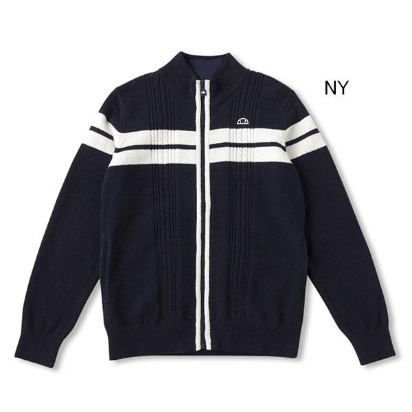 【SALE★在庫限り】エレッセ(ellesse) クラブテックモールジャケット EW78302