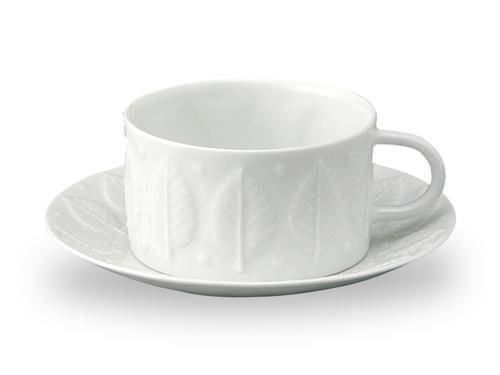 送料無料 お得なキャンペーンを実施中 スペイン 食器 高級 コーヒーカップ ソーサー350ml カフェオレカップ スペインの最高級磁器サルガデロスF73-Branco ブランコ 価格 交渉 楽ギフ_のし