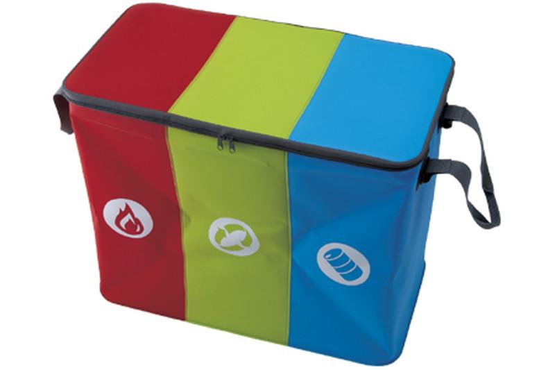 贅沢 LOGOS 88230200 ロゴス 洗えてたためるダストBOX ロゴス [ 88230200 ](バーベキュー LOGOS&クッキング), 木の香-woody shop-:b1d43cb4 --- supercanaltv.zonalivresh.dominiotemporario.com