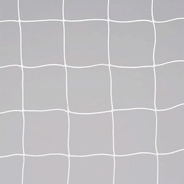 エバニュー 一般サッカーゴールネットS111(EKE829)