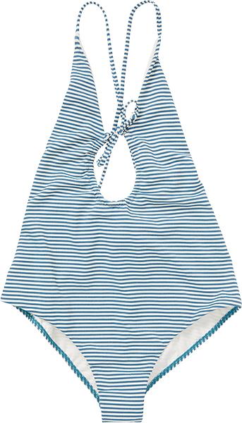 ビラボン(BILLABONG) SWIMWEAR レディース 水着 AI014800-BII