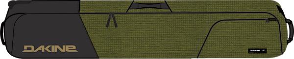 新品 ダカイン(DAKINE) SKI FALL LINE SKI ROLLER 175cm BAG 175cm BAG スキーケース AI237154-TRO, 金貨と銀貨&純金アクセの-SPACE-:a12ddaf0 --- canoncity.azurewebsites.net