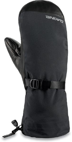 ダカイン(DAKINE) DIABLO MITT ミトン スノーグローブ 手袋 AI237700-BLK