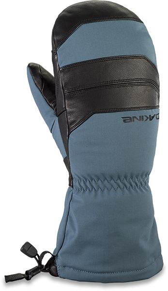 ダカイン(DAKINE) EXCURSION MITT ミトン スノーグローブ 手袋 AI237703-BDS