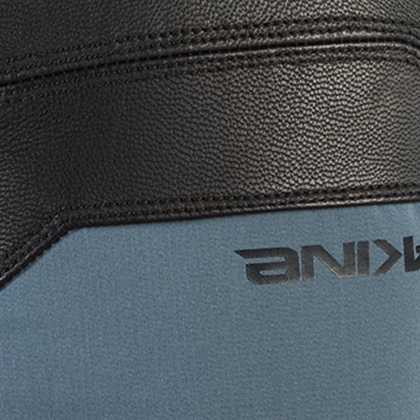 ダカイン(DAKINE) EXCURSION SHORT GLOVE スノーグローブ 手袋 AI237704-BDS