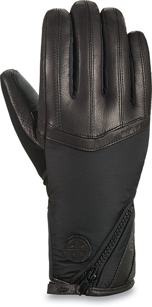 ダカイン(DAKINE) TARGA GLOVE スノーグローブ 手袋 AI237763-BLK