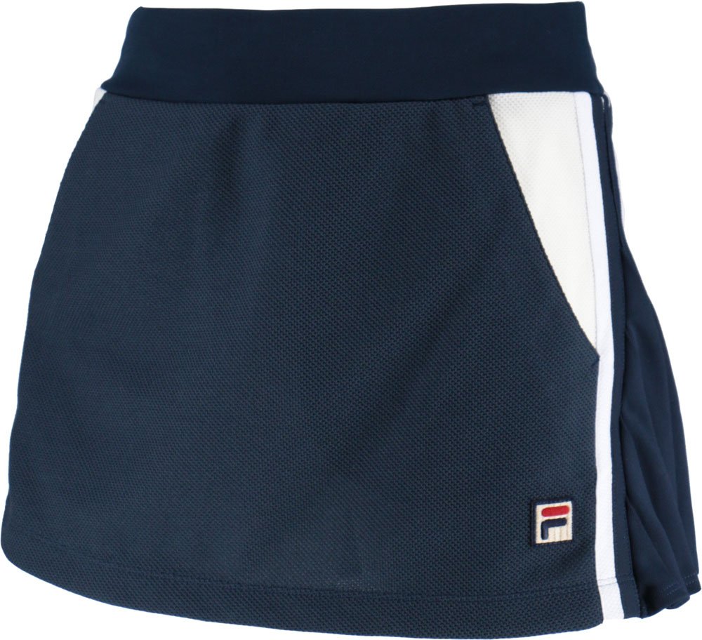 FILA(フィラ) レディース スコート テニス VL1845-20