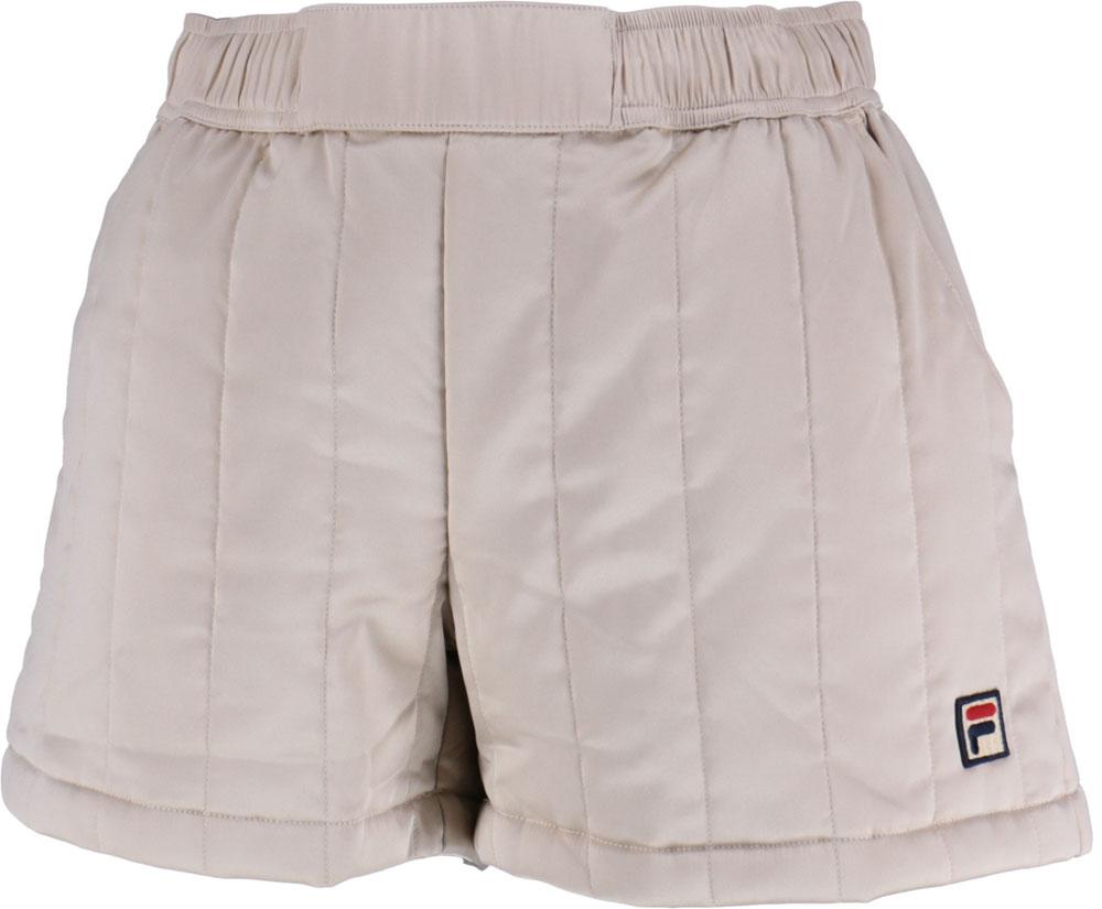 FILA(フィラ) レディース ショートパンツ テニス VL1882-07