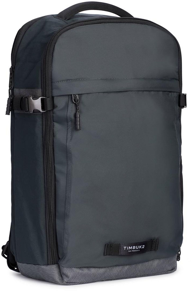 TIMBUK2(ティンバック2) バックパック The Division Pack OS ディビジョンパック 184935318