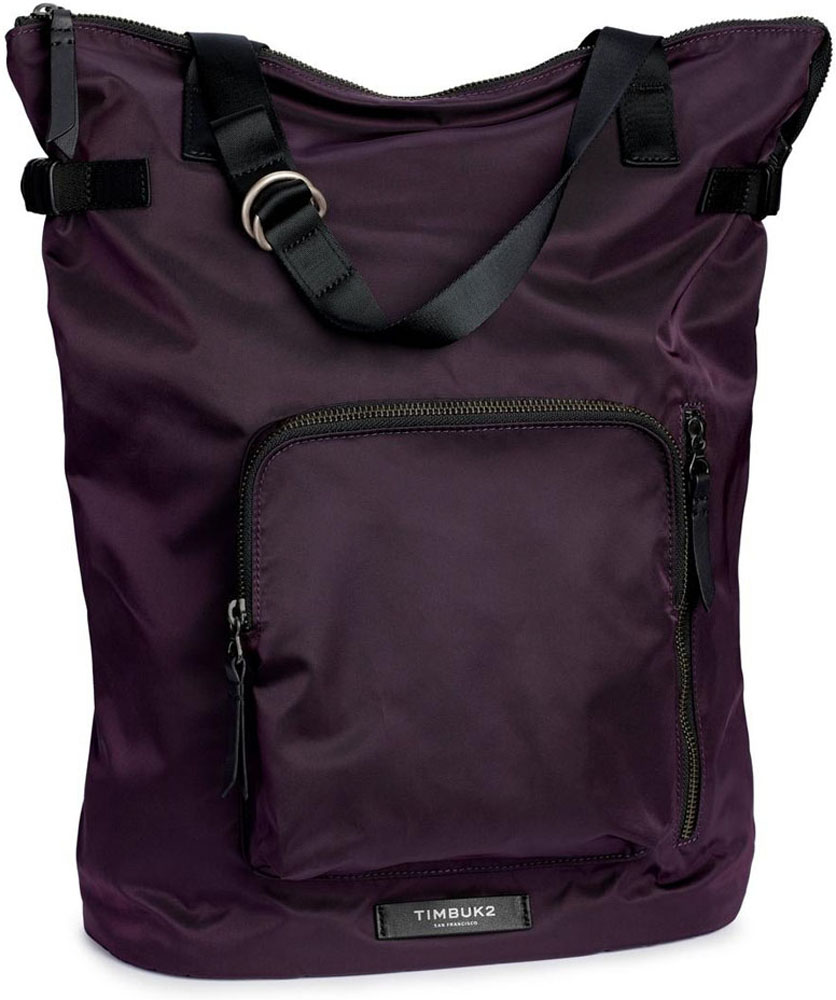 TIMBUK2(ティンバック2) バックパック Tote Rucksack OS トートリュックサック 218938321