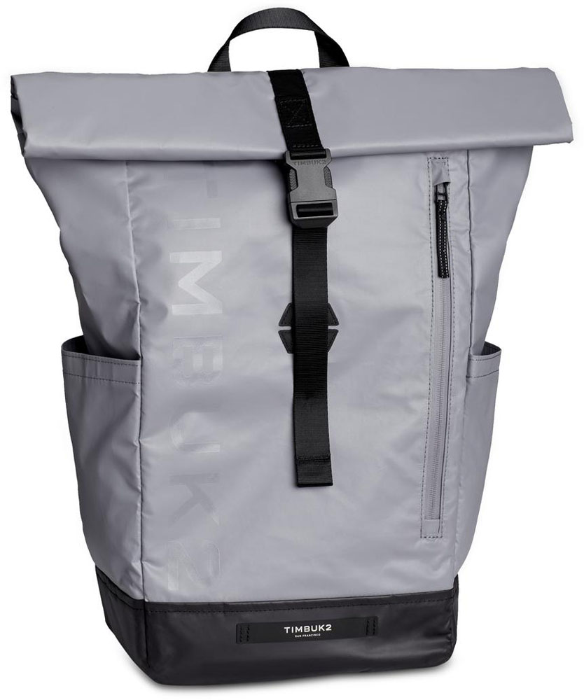 TIMBUK2(ティンバック2) バックパック Etched Tuck Pack OS エッチドタックパック 723133082