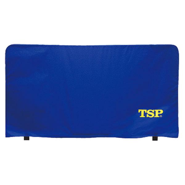 TSP 防球フェンスライト(2.0m幅 1セット組み) 卓球用 051075-0120 (VICTAS)