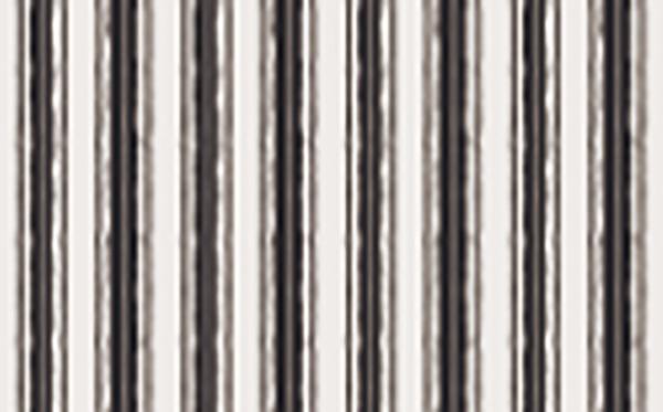 ビラボン(BILLABONG) レディース 水着 SWIMWEAR SWIMWEAR AI013811-STP