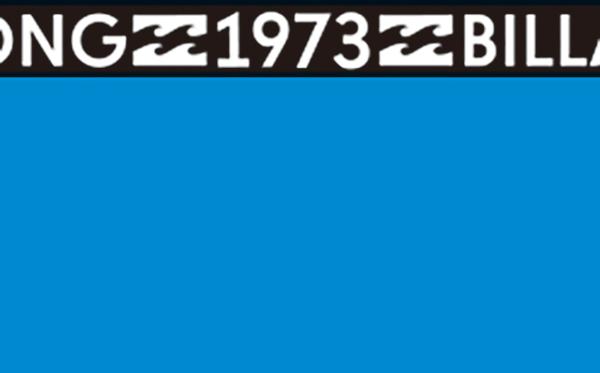 ビラボン(BILLABONG) レディース 水着 SWIMWEAR SWIMWEAR AI013823-BLU