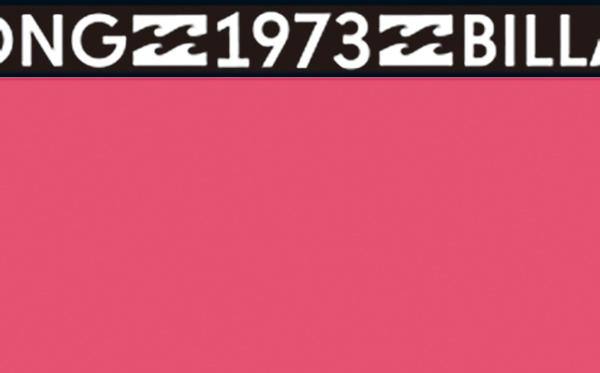 ビラボン(BILLABONG) レディース 水着 SWIMWEAR SWIMWEAR AI013823-PFR