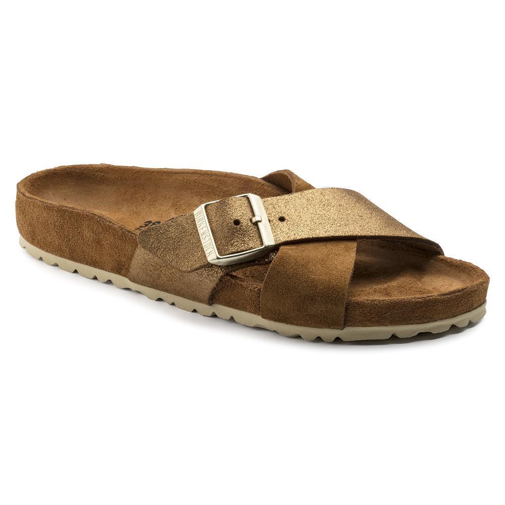 6973b34e2ed Yükle (1000x1000)Birkenstock Erkek Ayakkabılar Ve Modelleri Bu Mudur  Birkenstock Erkek Terlik 1008446.