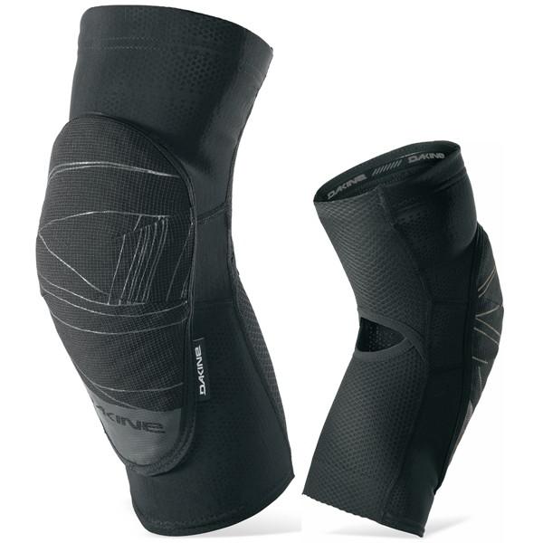 ダカイン(DAKINE) 膝用パッド SLAYER KNEE PAD AG237636-BLK