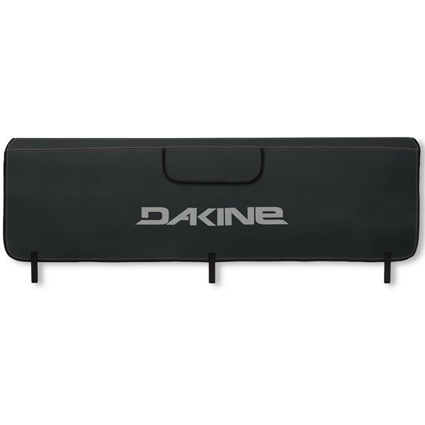 ダカイン(DAKINE) PICKUP PAD S AI237603-BLK