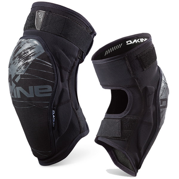 ダカイン(DAKINE) ANTHEM KNEE PAD AI237635-BLK