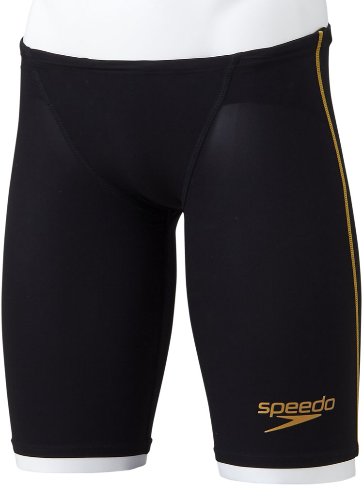 Speedo(スピード) メンズ 競泳用 FASTSKIN FS-PRO2 メンズジャマー SD78C06-K メンズ